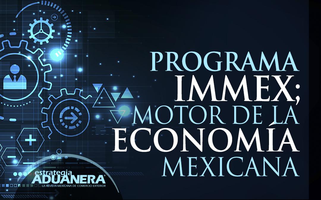 México alista Expediente Electrónico Empresarial para agilizar trámites