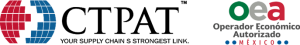 2 logo ctpat