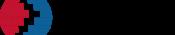logo ctpat